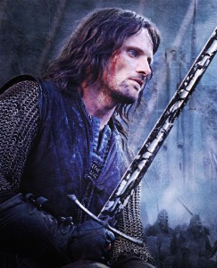 Aragorn_3
