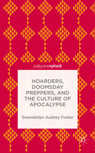 Hoarders, Doomsday Preppers