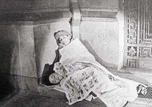 Madre querida (1935)