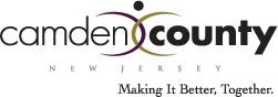 Camden County_logo