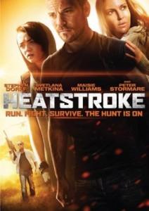 Heatstroke 02