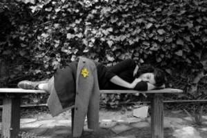 Peeple Anne Frank