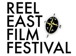 Reel East_logo