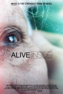Alive Inside 01-1