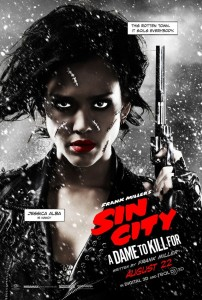 Sin_City_2_Una_Donna_Per_Cui_Uccidere_Jessica_Alba_Teaser_Character_Poster_USA_01_mid