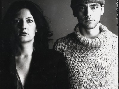 6-Marina-Ulay-1980-Courtesy-of-Ulay-Marina-Abramovic_1-400x300