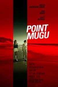 Point-Mugu 02