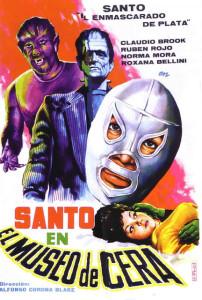 Santo_en_el_museo_de_cera-810936715-large