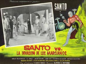santo-invasion-marcianos-723051