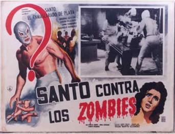 santo-zombie