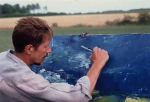 Gogh 3