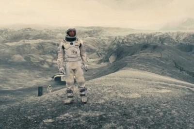 interstellar-latest-trailer-400x266