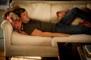 still-of-mark-duplass-in-the-one-i-love-(2014)-large-picture
