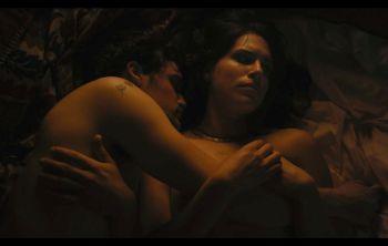 Appropriate Behavior, Sundance Film Festival 2014