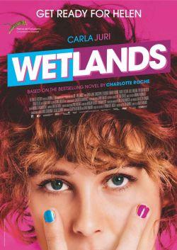 Wetlands 02