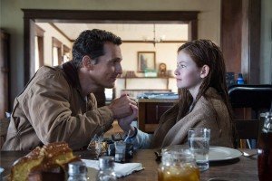 interstellar-movie-review-464422-4