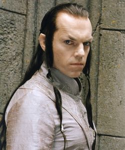 250px-The_Lord_of_the_Rings_(film_series)_-_Elrond_2