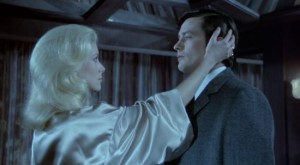 UF-Delon-and-Deneuve-550x303