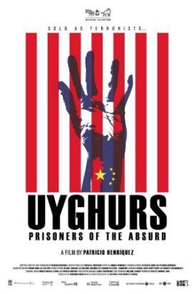 Uyghurs 02