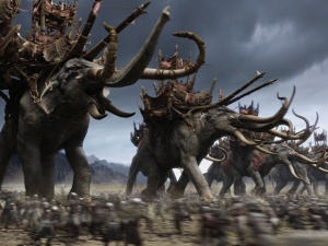 oliphant_re_animal_rides_lord_of_the_rings_wallpaper-1280x960
