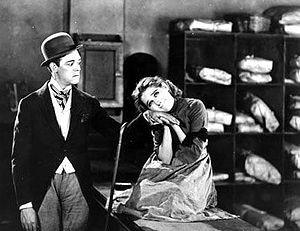 Suds (1920)