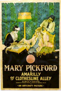 Amarilly_of_Clothes-line_Alley_poster