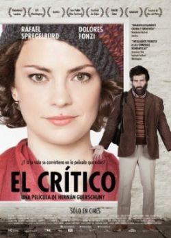 Film Critic 02