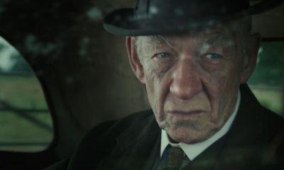 Holmes 01