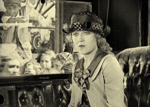 The Hoodlum (1919)
