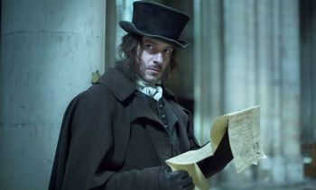 Norrell 03