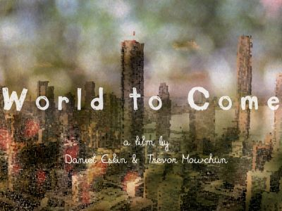 World 01