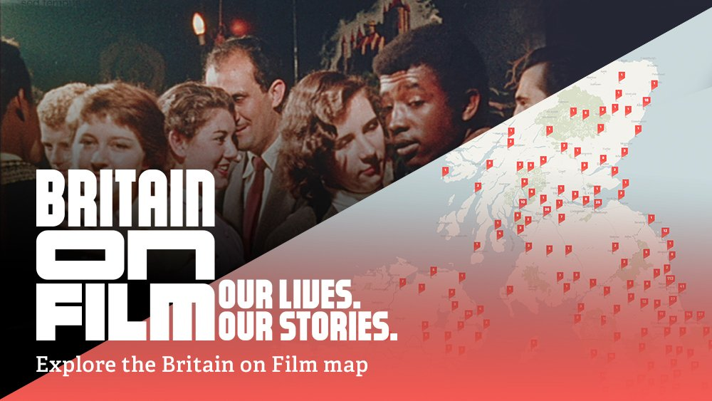 britain-on-film-landing-page-promo-1000x563