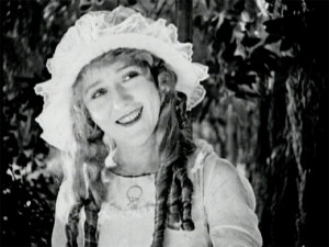 A Little Princess (1917)
