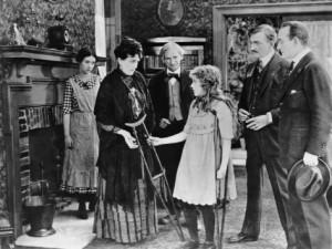 Pollyanna (1920)