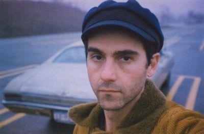 Cohen 01