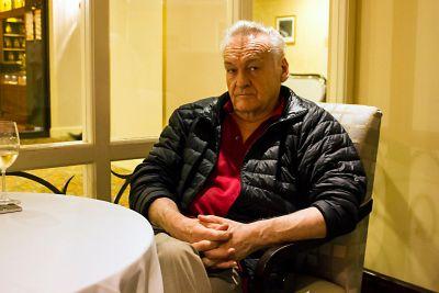 Jerzy TOP