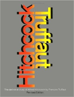 Hitch Truffaut 02