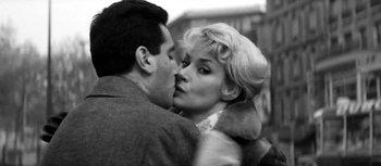 Hitch Truffaut 03