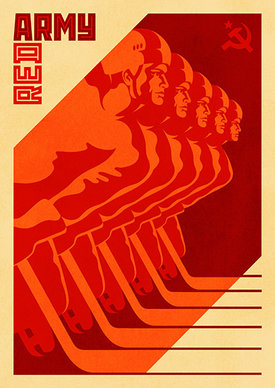 Red Army 03