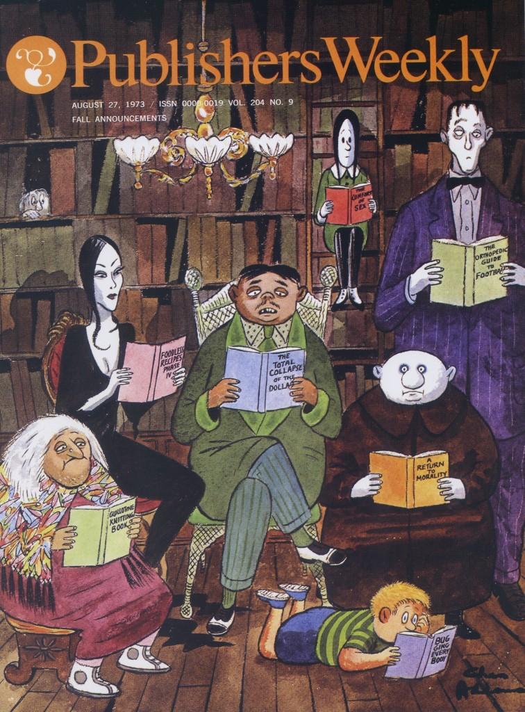 Addams1973