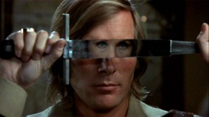 Captain Kronos - Vampire Hunter (1974)