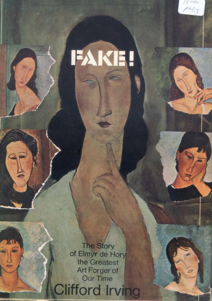 FakeBook001