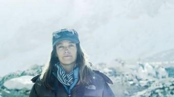 Sherpa 02