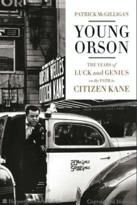 Young Orson 02