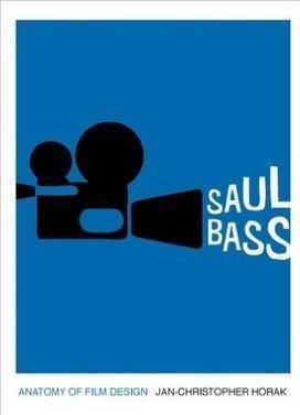 Bass 02-new