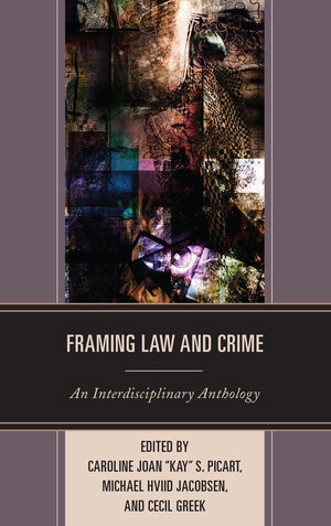 Framing Law Cover-only image (1)