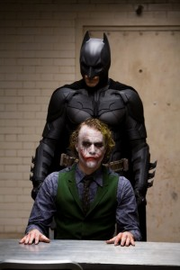 batman-vs-joker-ondervragingsscene-5-740x1110