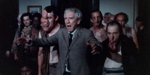 sentinel-1977-burgess-meredith-freaks-controversy