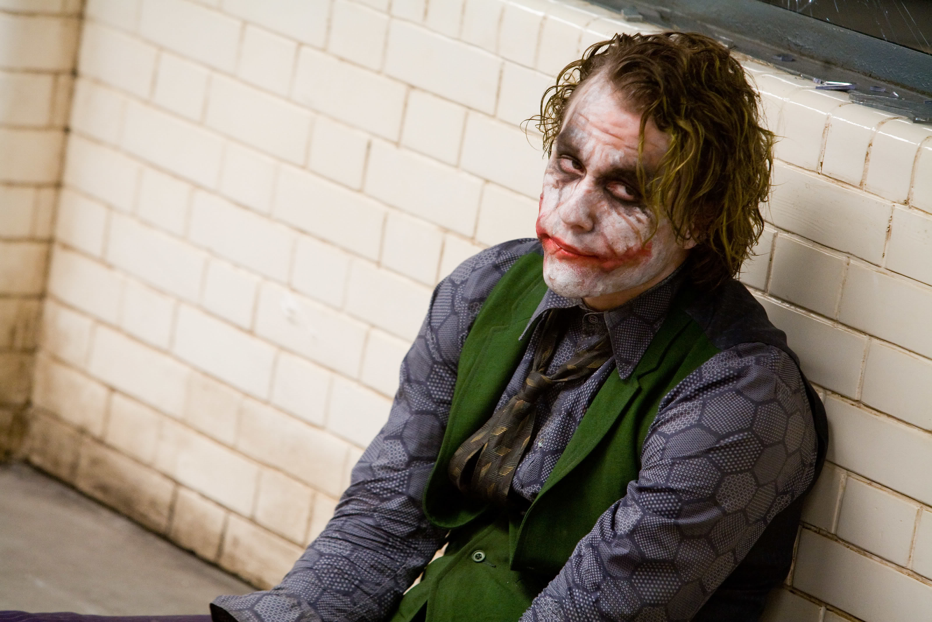 cannibalized chaos iago the joker and the good sport of tdkkkkkkkkkkkkkkkkkkkkkkkkkkkkkk 6 the joker the dark knight villain