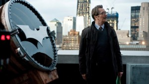 the-real-reason-the-joker-wasn-t-in-the-dark-knight-rises-482728